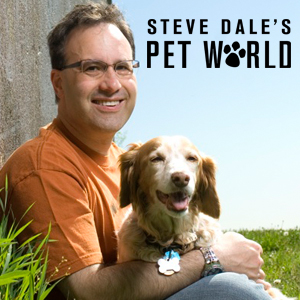 Steve Dale's Pet World